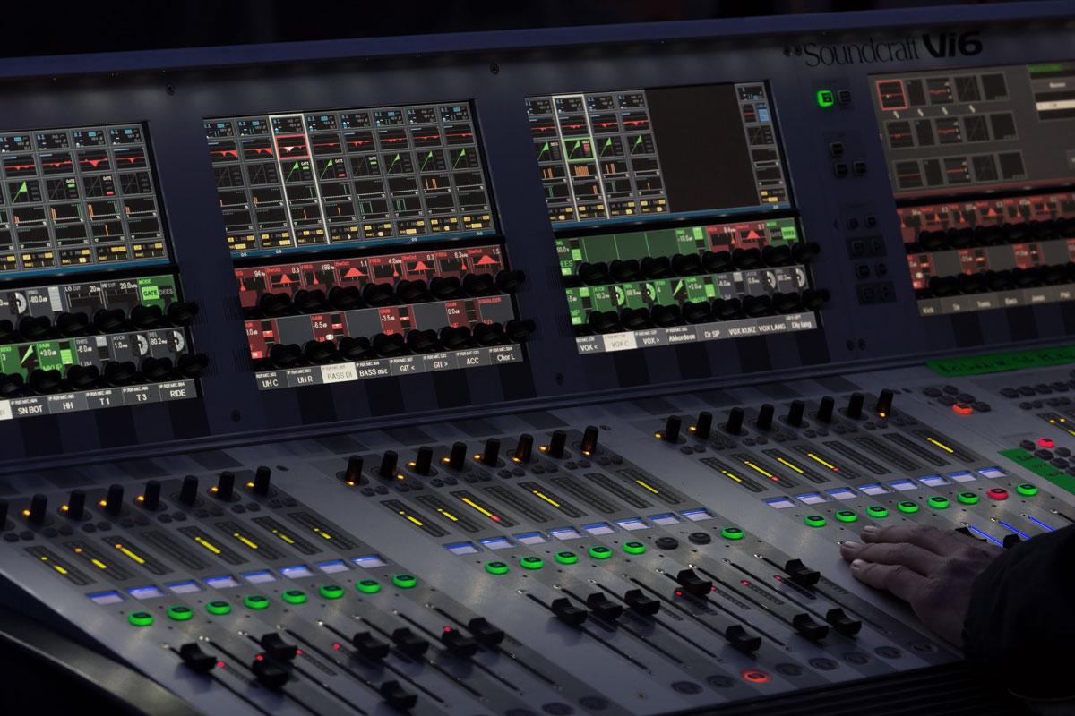 eventtechnik-lindnermusic-artistery