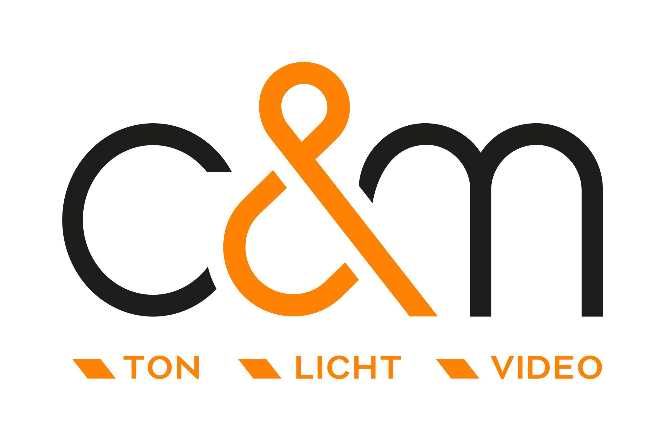 veranstaltungstechnik-cm-gmbh-artistery-logo