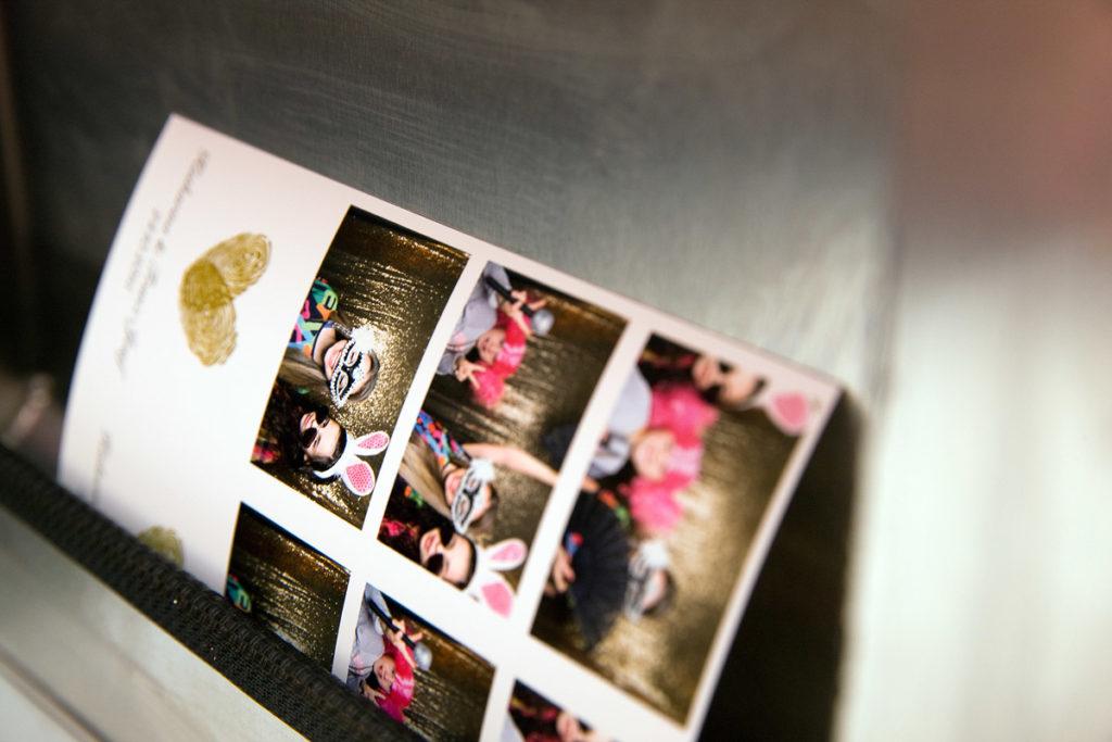 fotobox-321photobooth-artistery
