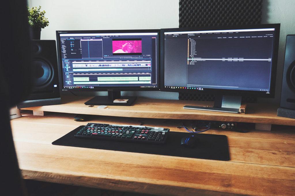 stubnhocker-video-artistery-1200px