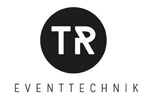 logo-tr-eventtechnik