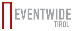 mietmoebel-eventwide-logo