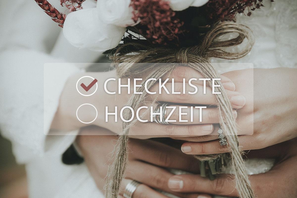 checkliste-hochzeit