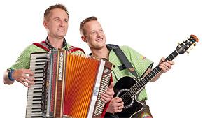 tschirgant-duo-15-hochzeitsbands-aus-tirol