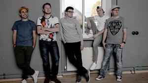 whatever-15-hochzeitsbands-aus-tirol